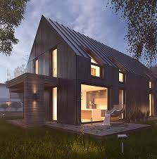 exterior night rendering vray 3ds max. vray night scene - rendering modern house 3docean item for sale exterior 3ds max