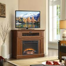 details about multipurpose electric fireplace heater furniture with tv stand up to 45 inches