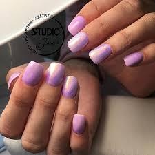 Studio Janys At Byjanys Instagram Stories