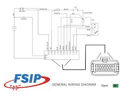 ezgo txt wiring diagram wiring diagram ezgo txt the wiring diagram 36 Volt Ezgo Wiring 1986 wiring diagram ezgo txt the wiring diagram ezgo txt wiring diagram nilza wiring diagram Ezgo Textron 36 Volt Wiring