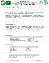 thesis topics in oral and maxillofacial surgery job application