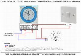 hager timer wiring diagram wiring diagrams wts hager timer enclosure mcb rccb etc