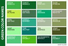 10 Best Color Swatches Images Color Swatches Color Color