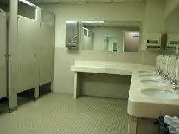 high school bathroom. Ladies Bathroom High School Door Fl Room Womens Sign