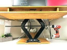 home office desk plans. Perfect Desk Diy Home Office Desk Cabinet Plans Woodworking  Build Your   Inside Home Office Desk Plans