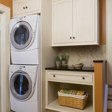 best stackable washer dryer. 105 Best Stacking Washer Dryer Images On Pinterest Bathroom Throughout Stackable Cabinet Decor 12 E