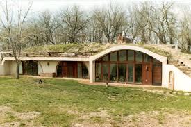 Best 25 Earth Sheltered Homes Ideas On Pinterest  Sheltered Earth Shelter Underground Floor Plans