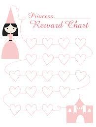 Potty Training Sticker Chart Printable 10 Best Images Of Disney Printable Reward Sticker Chart Potty