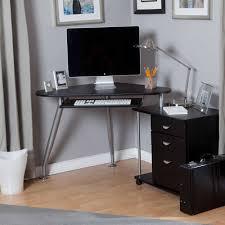 full size of office desk narrow desk l desk small table desk computer desk with