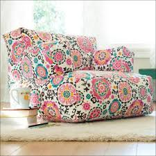 comfy chairs for teenagers. Furniture:Teenager Comfy Chairs Best Teenager For Teenagers Y