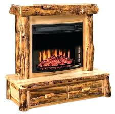 amish electric fireplace insert fireplace design ideas for high ceilings amish electric fireplace