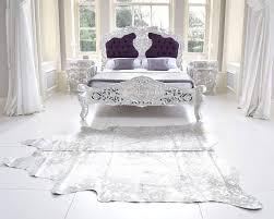 fake cowhide rug 37 best faux rugs images on