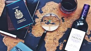Passport Online Ielts Real Sale For Certificate Fake Buy