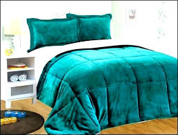 emerald green quilt mint bedding bed comforters full size of comforter duvet cover teal and grey
