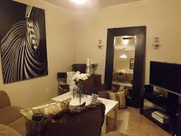 For Apartment Living Room Apartment Living Room Tour Our 1st Place Youtube