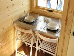 Small Picture 110 best Tiny House Great Room Ideas images on Pinterest Home