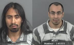 Massage18 Woodlands Massage Therapist Sentenced To 18 Years In Prison