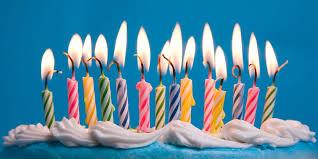19 Brilliant Photo Worthy Birthday Party Ideas Bonusprint Blog