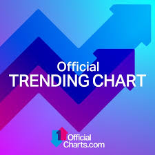Top 20 Official Chart Stefflon Don Logs A Second Week At Official Trending Chart