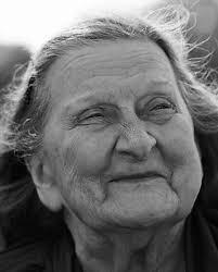 Dorothy Nell Smith – Post Register