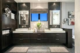 tv in mirror bathroom waterproof mirror bathroom kit bathroom mirror panel full tv behind mirror tv in mirror bathroom