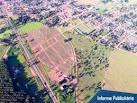 imagem de Bandeirantes Mato Grosso do Sul n-2