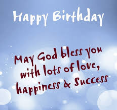 Wishes Quotes Adorable Quotes Happy Birthday Wishes Quotes For Friend
