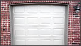 single car garage doors. Plain Garage Single Car Garage Doors Tulsa On E
