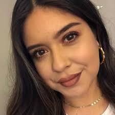 Dulce Cortez (@DulceCortez4) | Twitter