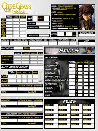 character sheet pathfinder custom pathfinder character sheet by dante365 on deviantart