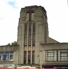 art deco furniture north london. much associated with religious buildings probably because the 20s \u0026 30s were not a period of church expansion. curiously some former art deco cinema furniture north london d