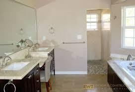 Bathroom Remodel Gallery Cool Bathroom Remodel Gallery RWT Design Construction RWT Design