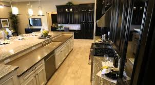 Richmond Kitchen Cabinets Best Offers Of Kraftmaid Kitchen Cabinets That Make You Should Go