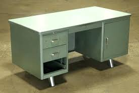 cool office desks. Office Tables Green Metal Desk With Top Zoom Cool Desks Tops