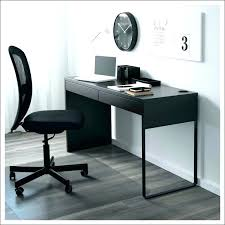 ikea furniture desk. Ikea Furniture Desks. Perfect Computer Desk Hack Small Chic Photos Full Size Of C