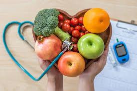Ideal Diabetic Diet Chart Diabetic Diet Controlling Diabetes Indian Diet Plan