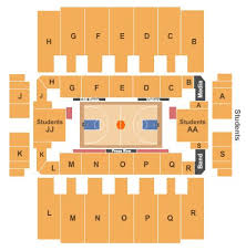 Colorado State University Moby Arena Tickets And Colorado