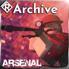 Created by gdilivescommandera community for 1 year. Thumbnails Arsenal Wiki Fandom