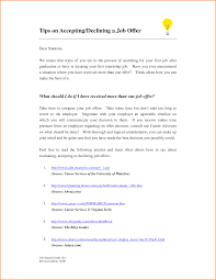 declining a job offer after accepting 26835584 png loan uploaded by nasha razita