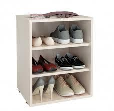 <b>Полка для обуви</b> Лана-1П (ПОЛ-1П) (дуб молочный) — купить в ...
