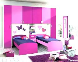 purple girl room pink and purple girls room inspiration ideas girl yellow bedroom best rooms on purple girl room