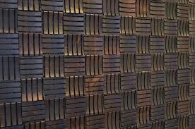 wood wall panel decor decorative wood panels box contemporary wall most wooden wood metal panel wall wood wall panel decor