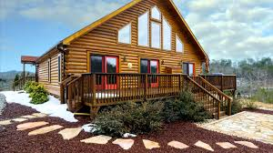 Small Log Homes Interior Design  YouTube - Log home pictures interior