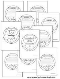 617ee62d105a01123f372f66a73dd046 a muslim child is born about me lesson plan for little muslims on k12 permit slip template for georgia