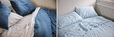 blue bed sheets tumblr. Simple Sheets Inside Blue Bed Sheets Tumblr H