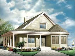 house plan beach house plans narrow lot modern plan small bungalow with garage