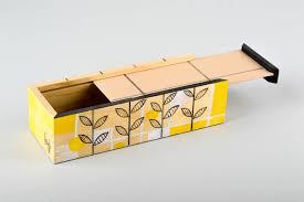 bo handmade jewelry box wooden jewellery box homemade home decor wooden gifts madeheart
