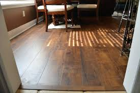vinyl flooring over ceramic tile gallery vinyl flooring of installing laminate tile over ceramic tile vinyl