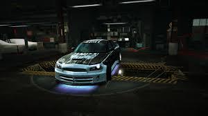 Image - Garage Dodge Charger SRT-8 Super Bee Blue Juggernaut.jpg ...