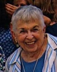 Peggy Griffith Obituary - Death Notice and Service Information